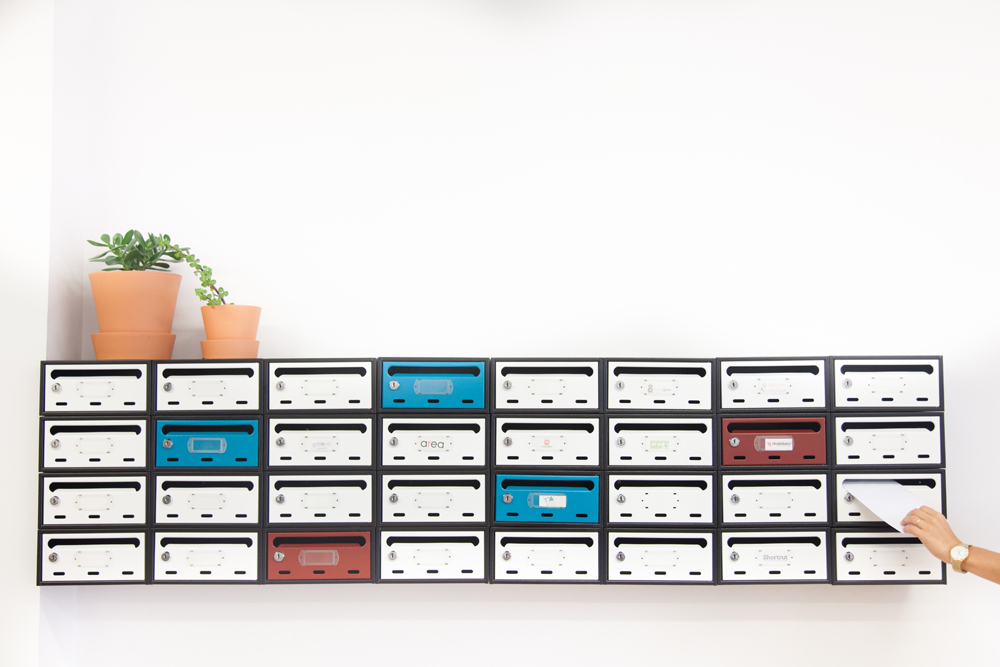 coworking-la-eliana-domiciliacion-postal