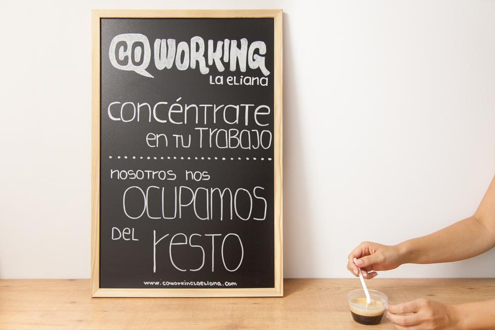 coworking-la-eliana-gastos-generales
