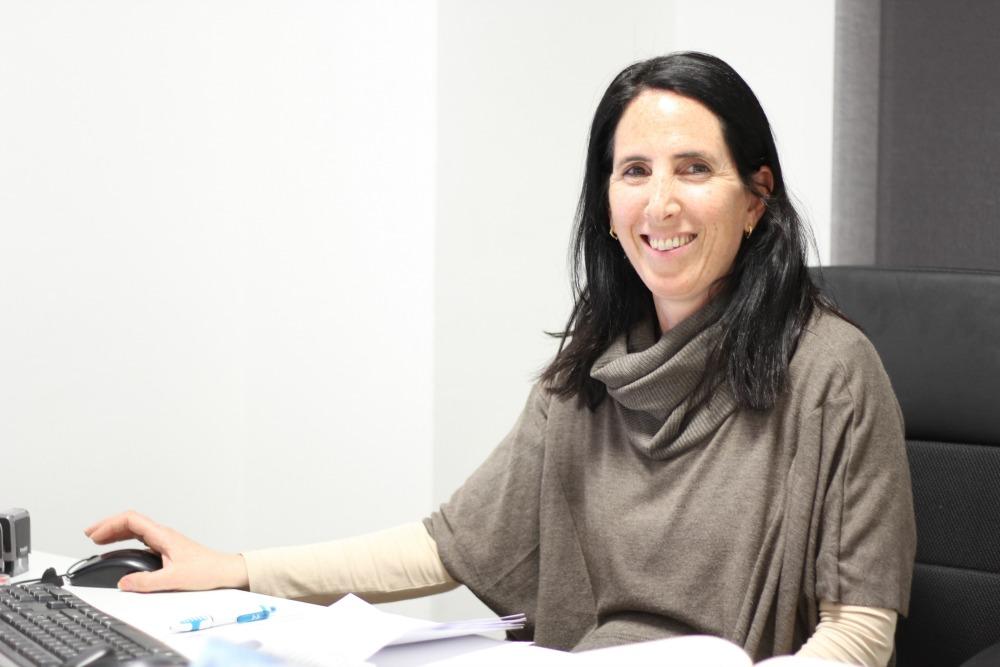 coworkeras-superwomen-gisela-coworking-la-eliana