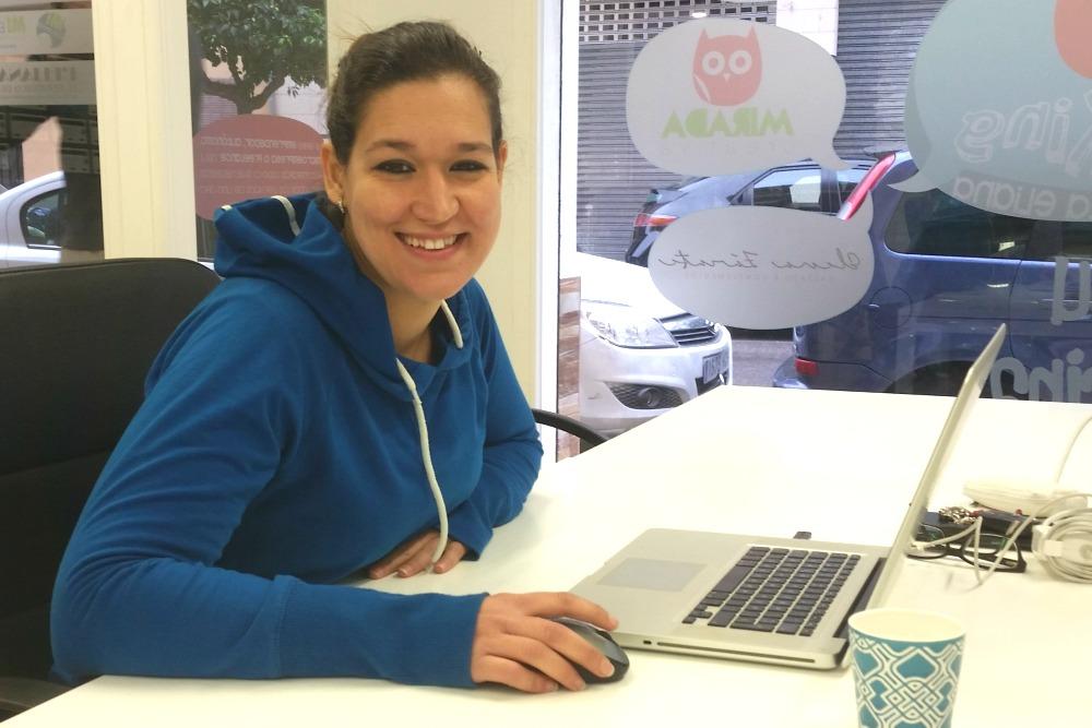 coworkeras-superwomen-maria-coworking-la-eliana